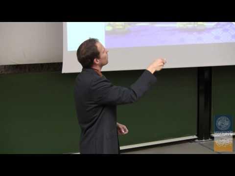 Gerhard Kirchmair: Quantum Optics with Superconducting Circuits