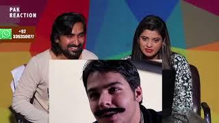 Pak Reaction To | Dad Goa aur Permission | Ashish Chanchlani
