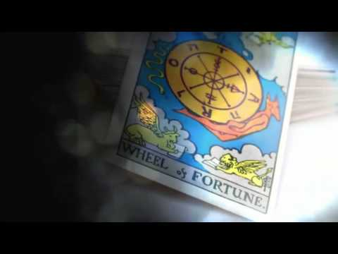 Tarot Card Meanings I Learn Tarot In One Week I Tarot Card Reading