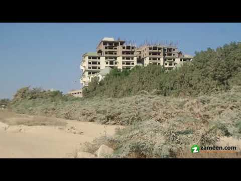 120 Sq. Yd. RESIDENTIAL PLOT IS AVAILABLE FOR SALE IN SCHEME 33 KARACHI