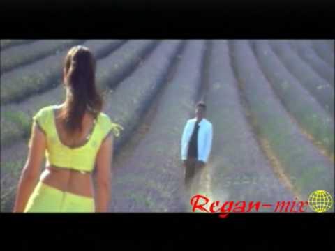Vaarai.. Nee..Vaarai..feat-vijay....  .by: REganMIX