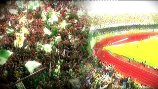 Gambar cover Linea Verde Sport - 02.03.2020