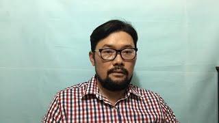 Câu chuyện tuần qua: Luật an ninh quốc gia cho Hongkong