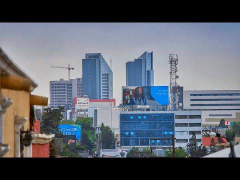 LA GRAN AREQUIPA | ► La primera metrópoli más grande del Perú | ✓ HD 2019