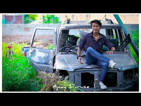 Bigil - Singappenney 1min Cover | Thalapathy Vijay - Ajaay D'Cruze