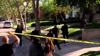 "Major Crimes Season 4 Premiere Promo #2 """