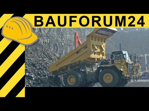 Bauforum24