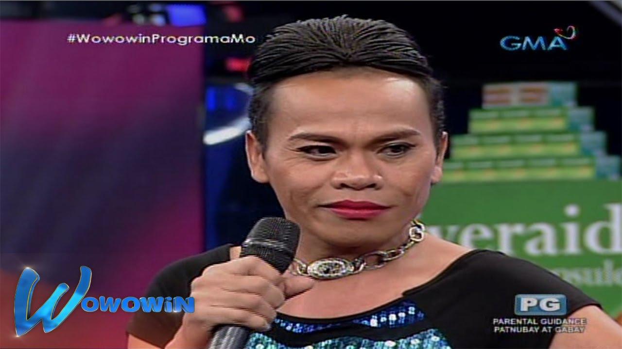 Wowowin: Ligo at dasal ng DonEkla