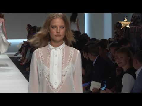 MKTG Milan Fashion Week Spring Summer 2018 30seconds PMNB