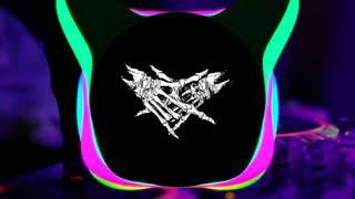 DJ Chris Parker feat  Black FOX Controlle