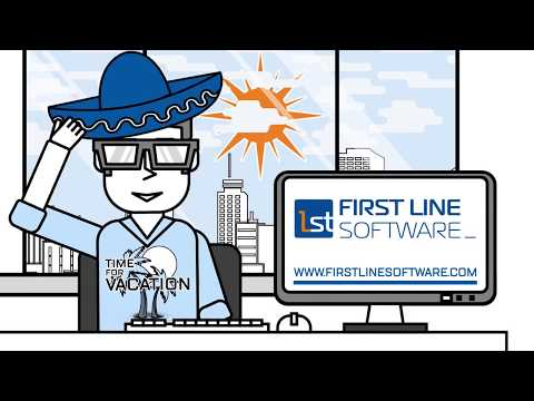 Warehouse Automation & Logistics | First Line Software