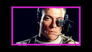 Falleció el sargento Hartman - Noticias