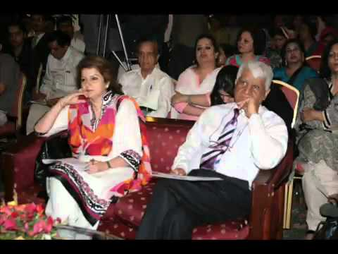 Seminar on child rights Picture gllary wmv www keepvid com