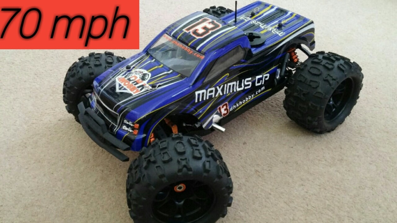 fastest nitro rc truck with Watch on Traxxas 5608 E Revo Blue Rc Monster Truck besides Watch likewise 2016 Dodge Ram likewise Micro Rc Cars Remote Control Toy Cars as well Rc Cars For Sale Best Nitro Gas Powered Petrol Electric Fast Drift Tamiya Traxxas Radio Controlled Cars.