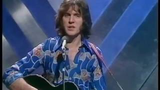 Ralph McTell -  Streets of London  1975