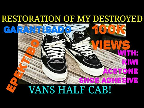 how-to-restore-your-vans-shoes-sole-with-shoe-adhesive,acetone-and-kiwi