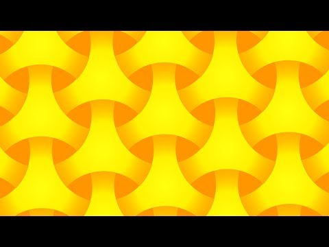 design-patterns- -geometric-patterns- -circles- -corel-draw-tutorials- -019