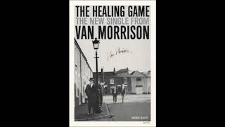 Van Morrison -  Sometimes We Cry (Lyrics)
