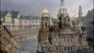Храмы России(Это видео создано в редакторе слайд-шоу YouTube: http://www.youtube.com/upload., 2016-06-17T20:17:38.000Z)