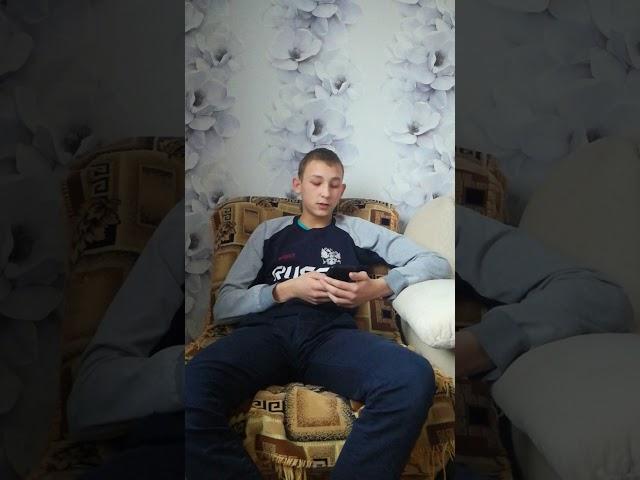 Изображение предпросмотра прочтения – ПавелМоисеев читает отрывок изпроизведения «Мёртвые души. Чичиков у Коробочки» Н.В.Гоголя