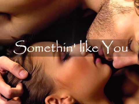 Something like you (Lyrics) - Nsync