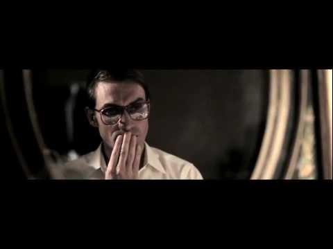 Steve Brian - Yaya (Original Cut) HD