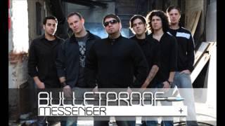 BulletProof Messenger - Can