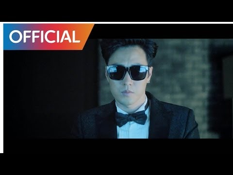 Lirik Lagu So Ji Sub - Boy Go (Feat. Soul Dive)