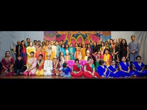 Ram Leela 2013 Full DVD