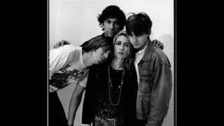 Sonic Youth - Bridge School Benefit 1991 (live)