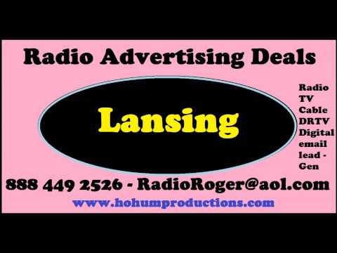 lansing+radio+advertising+WJIM+WILS+iHeart+espn