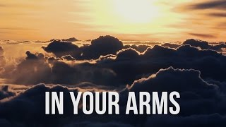 [4.71 MB] Paul van Dyk & Giuseppe Ottaviani feat. Fisher - In Your Arms