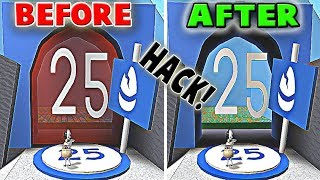 HOW TO HACK BEE SWARM SIMULATOR *FREE PASSES* (Roblox)