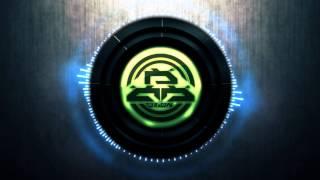 Porter Robinson - Fellow Feeling (Joorn Bold Remix) [ELECTRO HOUSE] [FD]
