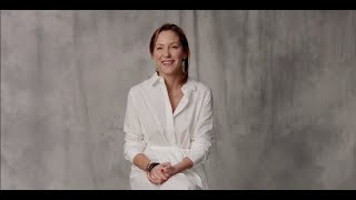 Beautycounter Presents: Fearless Leaders