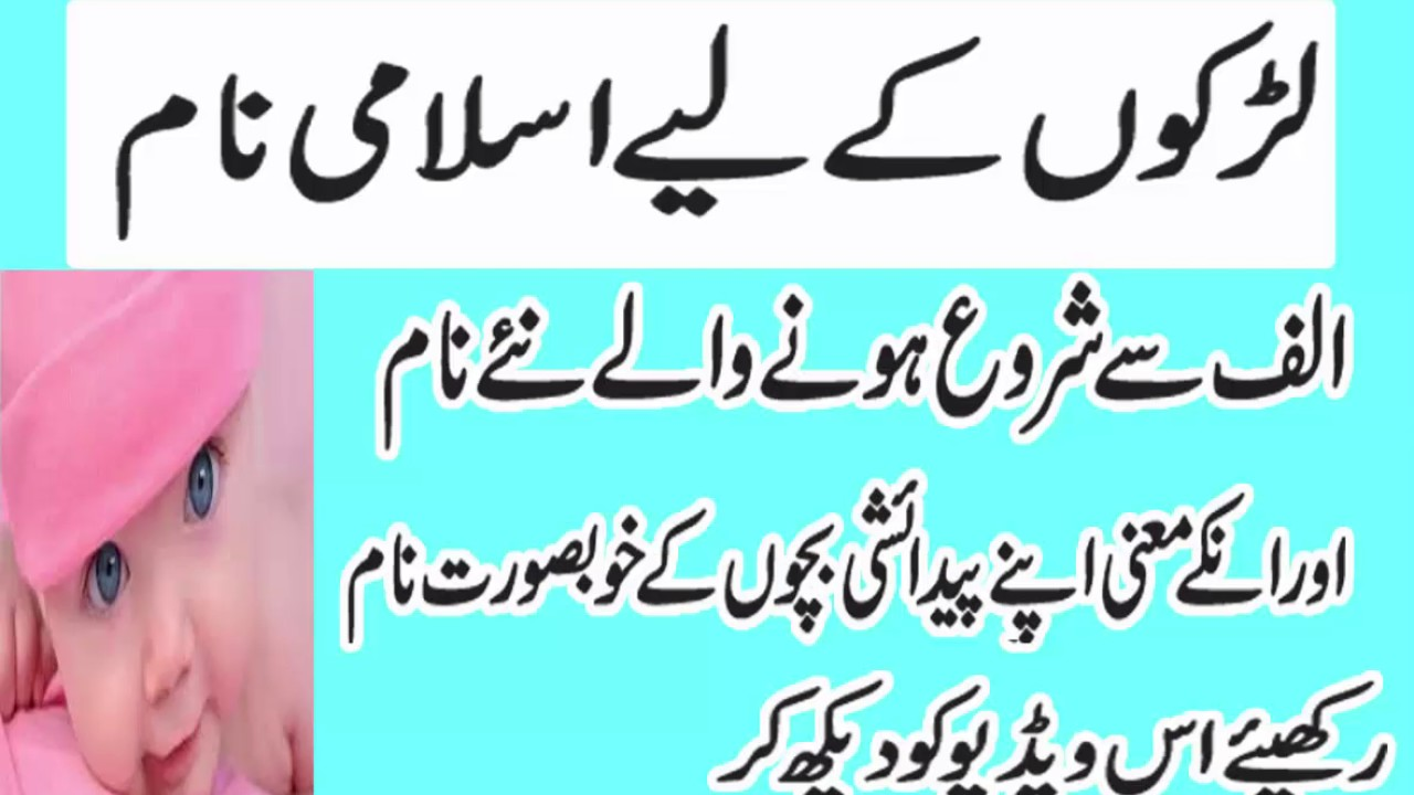 Islamic books discounted hadith hajj and umrah ummahcentral the home.