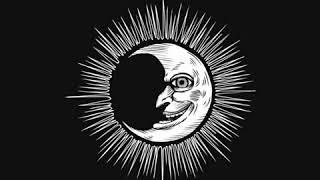 FRUITPOCHETTE - 漆黒 -Dahlia- Artist FRUITPOCHETTE Album 月光-Destr...