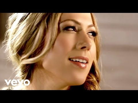 Colbie Caillat  We Both Know ft Gavin DeGraw