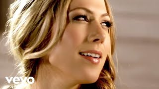 Colbie Caillat ft. Gavin DeGraw - We Both Know (Official Video)