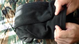 Одежда и обувь для горного похода.(, 2013-07-20T17:10:55.000Z)