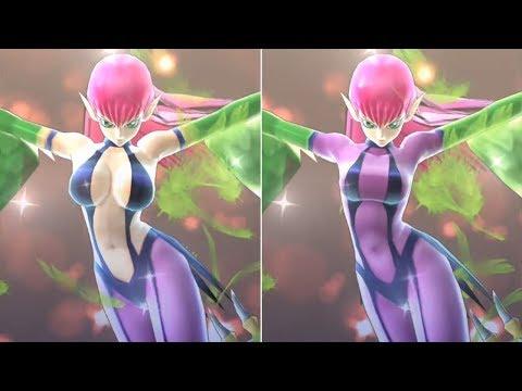 How Yu-Gi-Oh Duel Links Is Censored Outside Japan