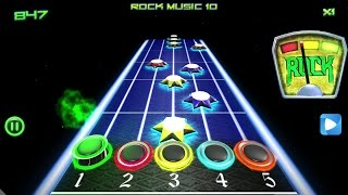Rock vs Guitar Legends 2015 Android Gameplay(Click Here to Subscribe http://www.youtube.com/subscription_center?add_user=DroidCheat *If you enjoyed my video please Comment, Like, Favorite, ..., 2015-03-06T13:58:43.000Z)