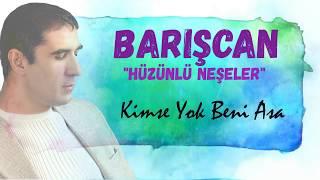 Barışcan KİMSE YOK BENİ ASA Official Audio