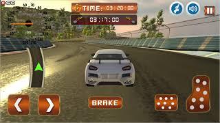 Furious Car Driving - Drift Drag Racing - Speed Car Games - Android Gameplay FHD