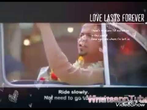 Comedy scene Best Comedy of Rajpal Yadav