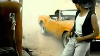 Cảm Ơn Tình Yêu Của Em - Lưu Đức Hoa - Video Clip.flv