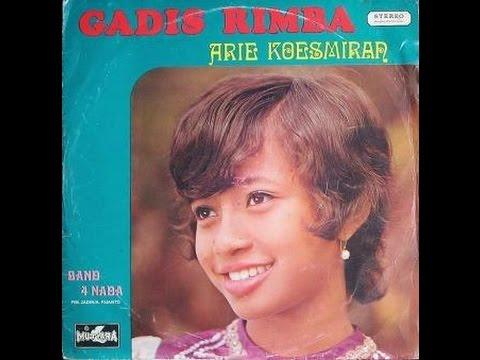 Arie Koesmiran   Virgo