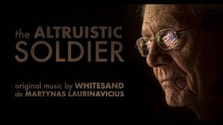 'Memories' - Emotional Soundtrack Music (from 'The Altruistic Soldier')