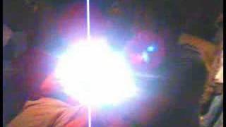 Faith Lutheran Marine & Desert Bio NIGHT VIDEO 16