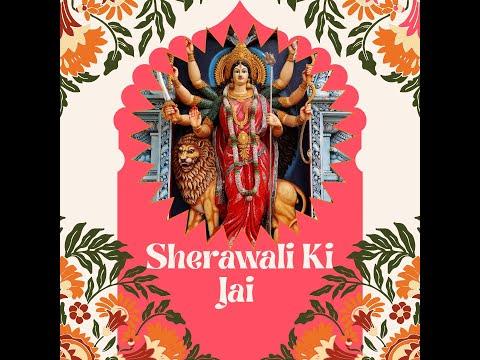 Nagpuri Bhakti Song Jharkhand - Hay Re | New Nagpuri Bhakti Album - MATA RANI BHAJAN